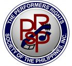 Performers Rights Society of the Philippines