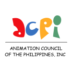 Animation Council of the Philippines